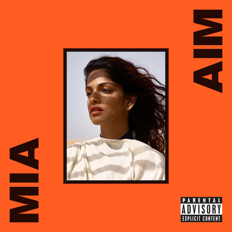 M.I.A.-A.I.M.-2016-2480x2480.jpg