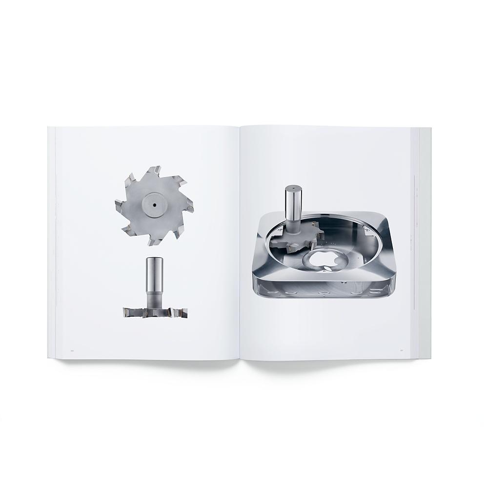 apple-book_0007.jpg