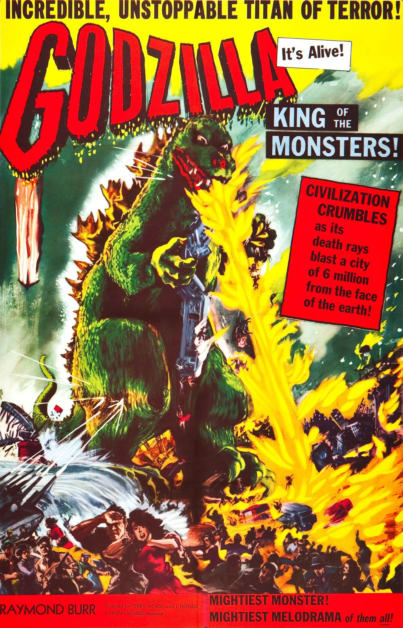 godzilla-king-of-the-monsters-1956.jpg