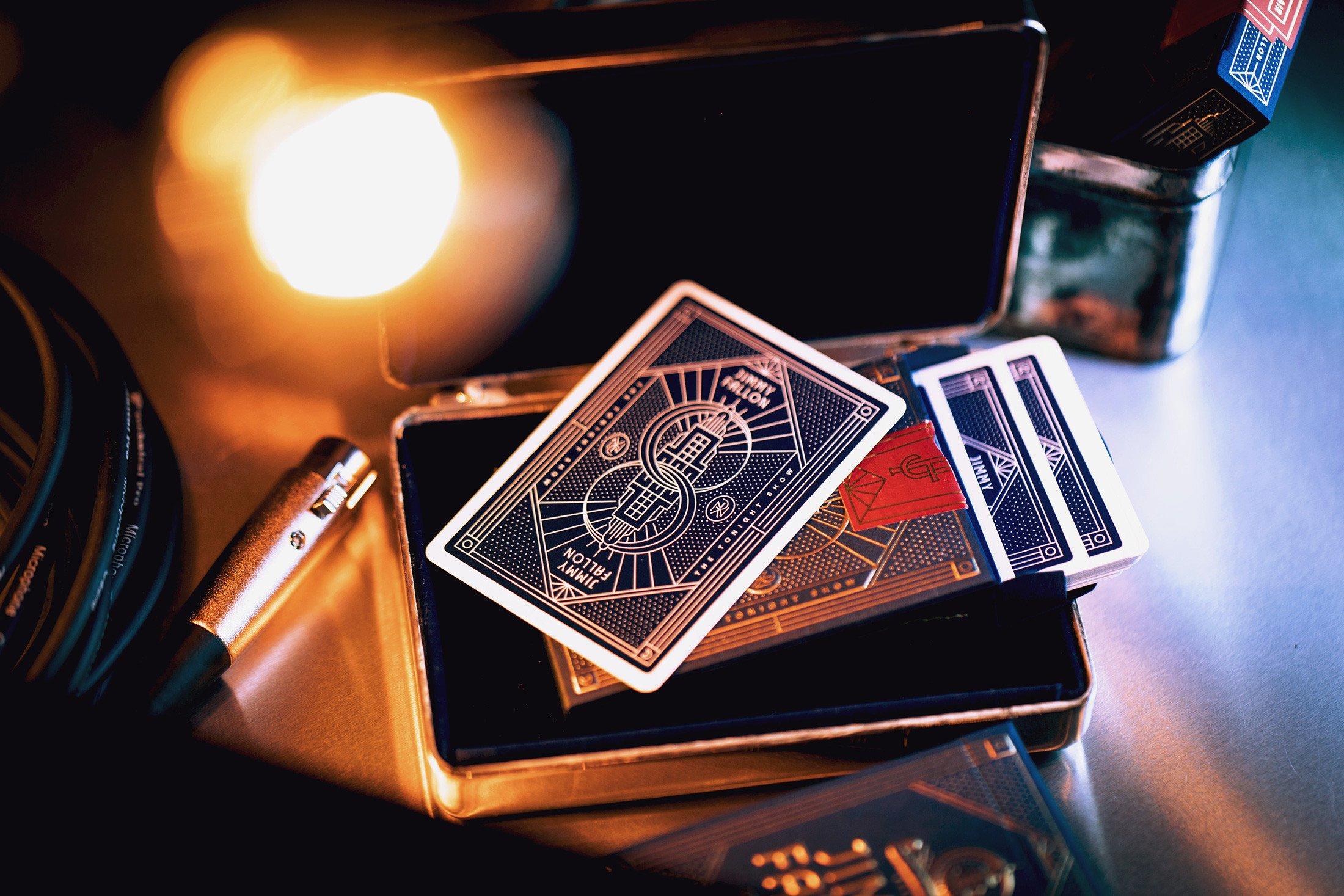 jimmy-fallon-playing-cards-12.jpg