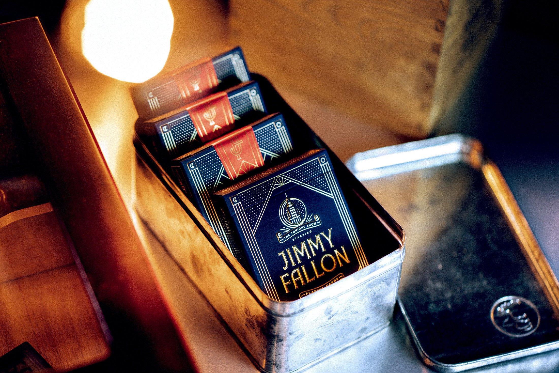 jimmy-fallon-playing-cards-13.jpg