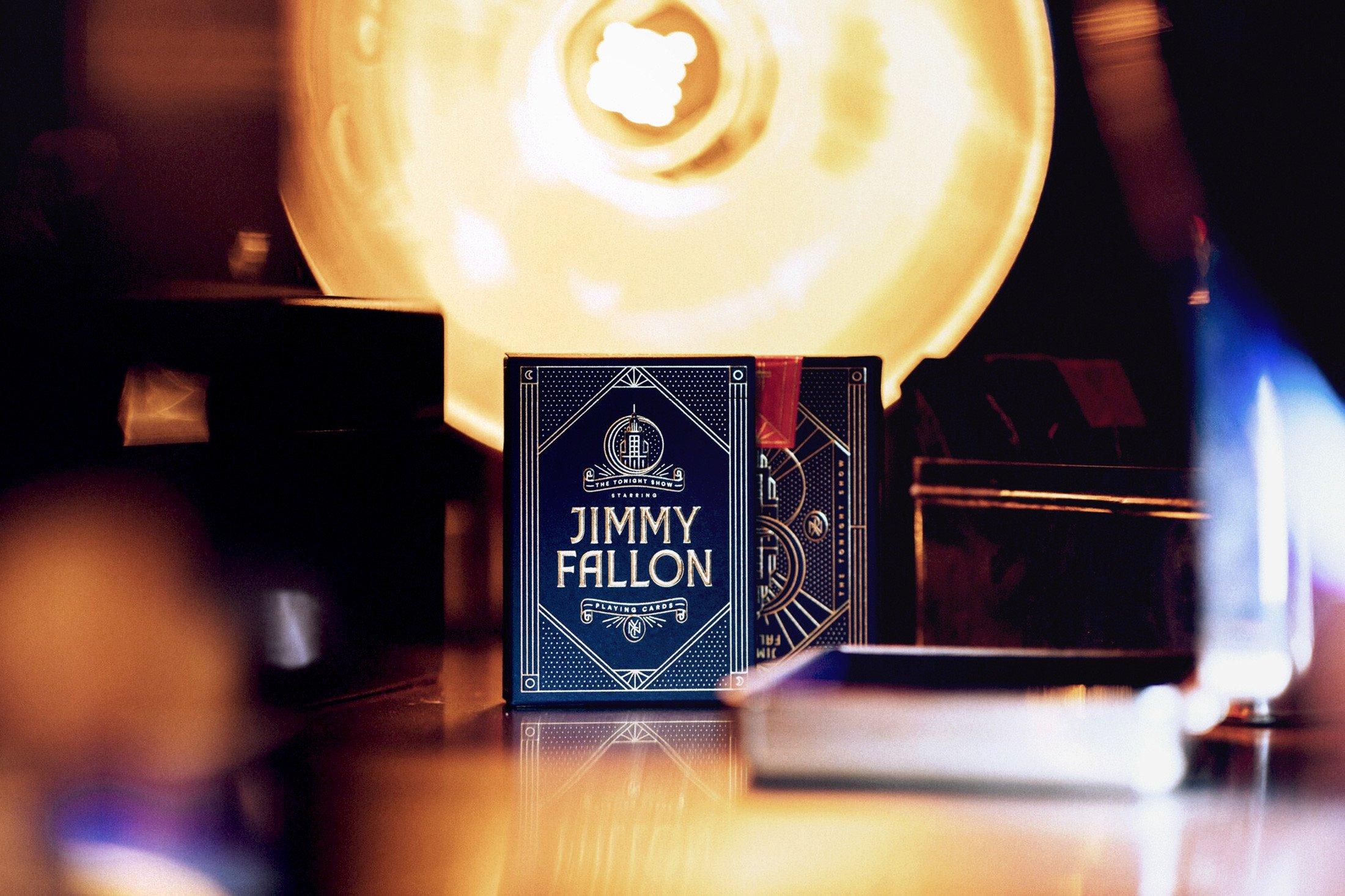 jimmy-fallon-playing-cards-11.jpg