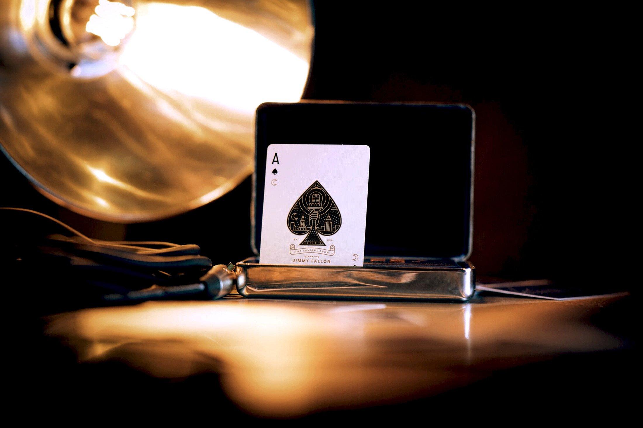 jimmy-fallon-playing-cards-08.jpg