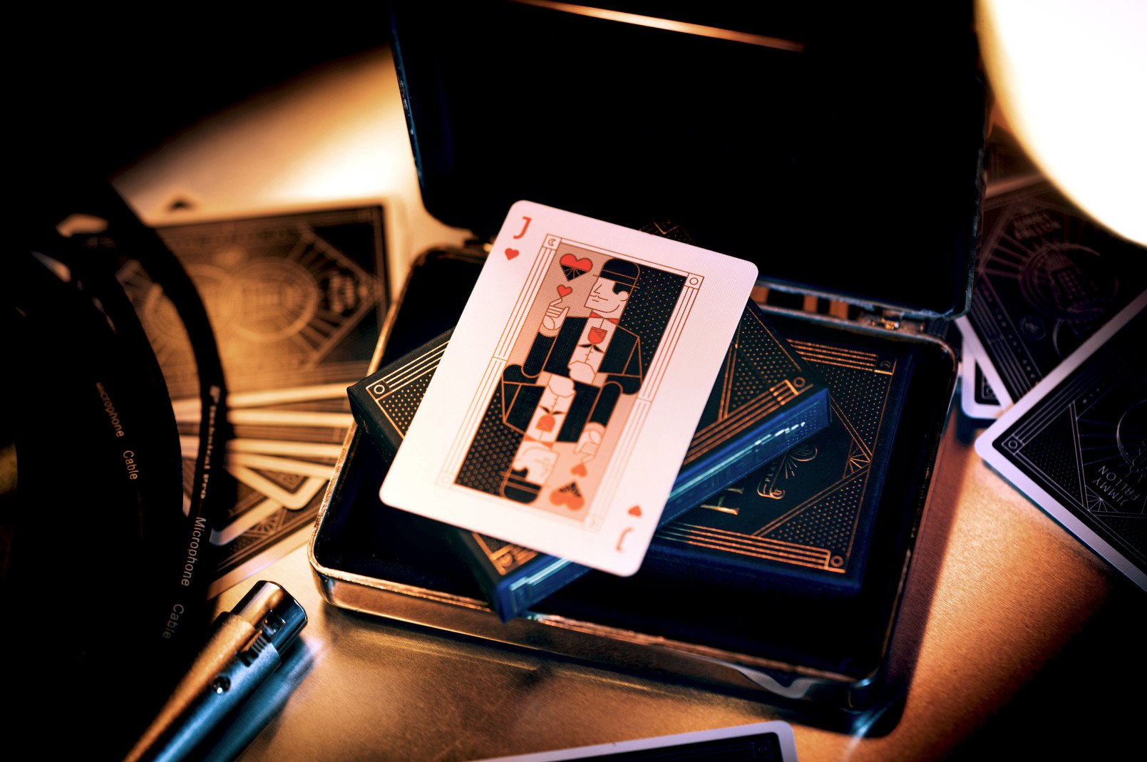jimmy-fallon-playing-cards-05.jpg