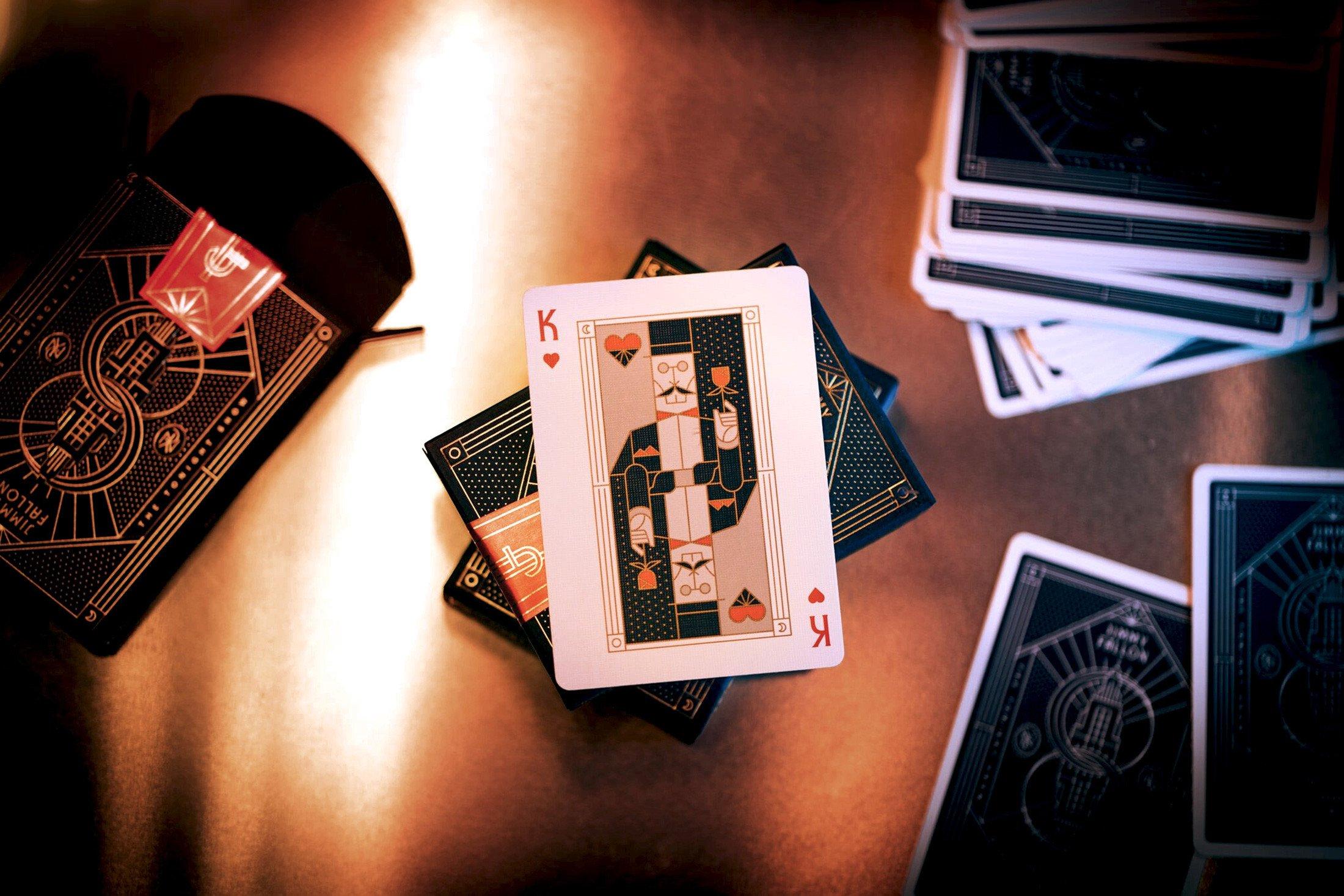 jimmy-fallon-playing-cards-04.jpg