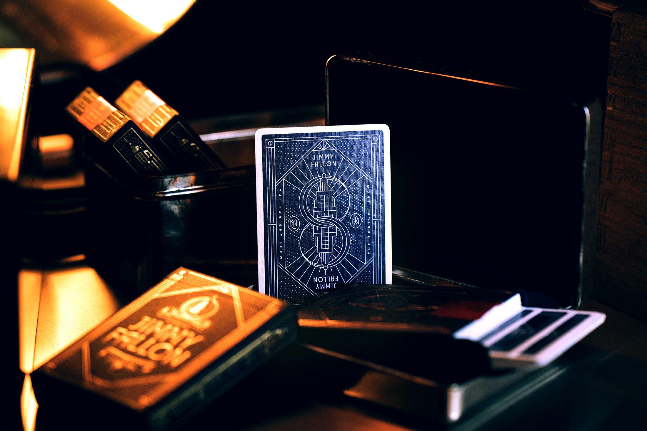 jimmy-fallon-playing-cards-03.jpg