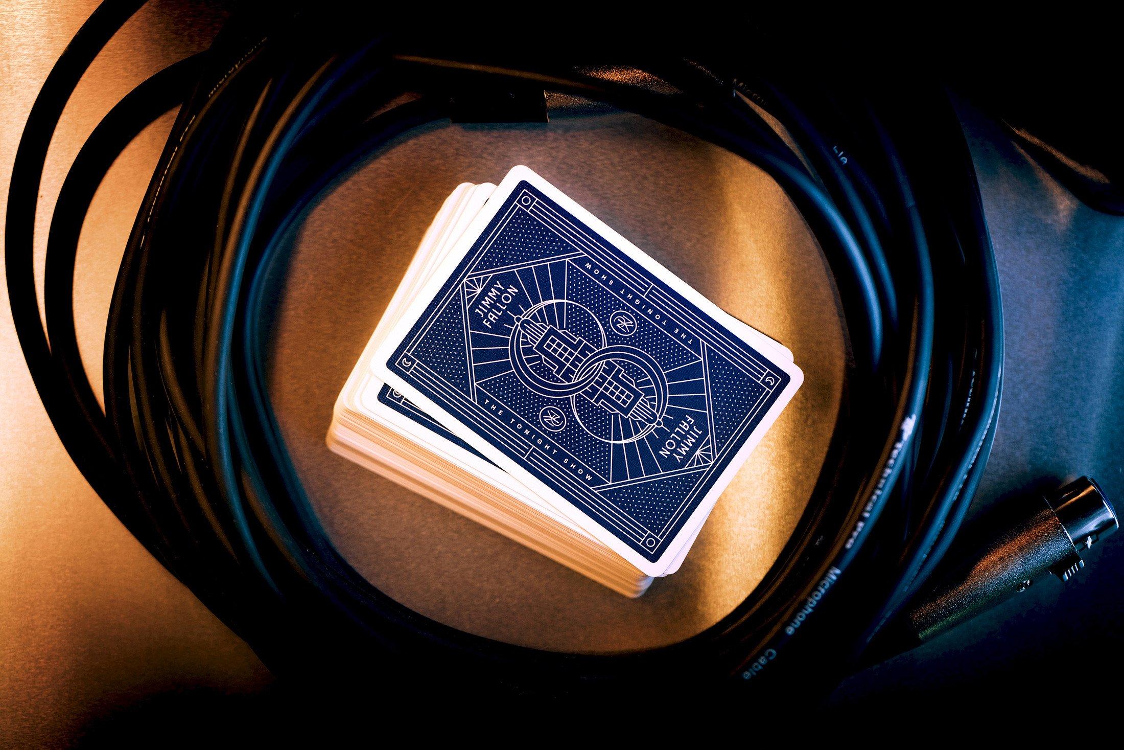 jimmy-fallon-playing-cards-02.jpg
