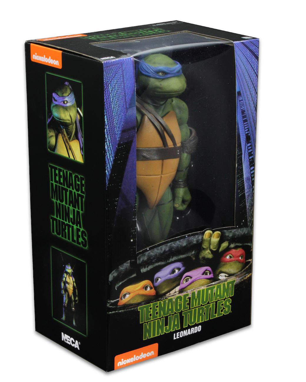 NECA-TMNT-1990-box-06.jpg