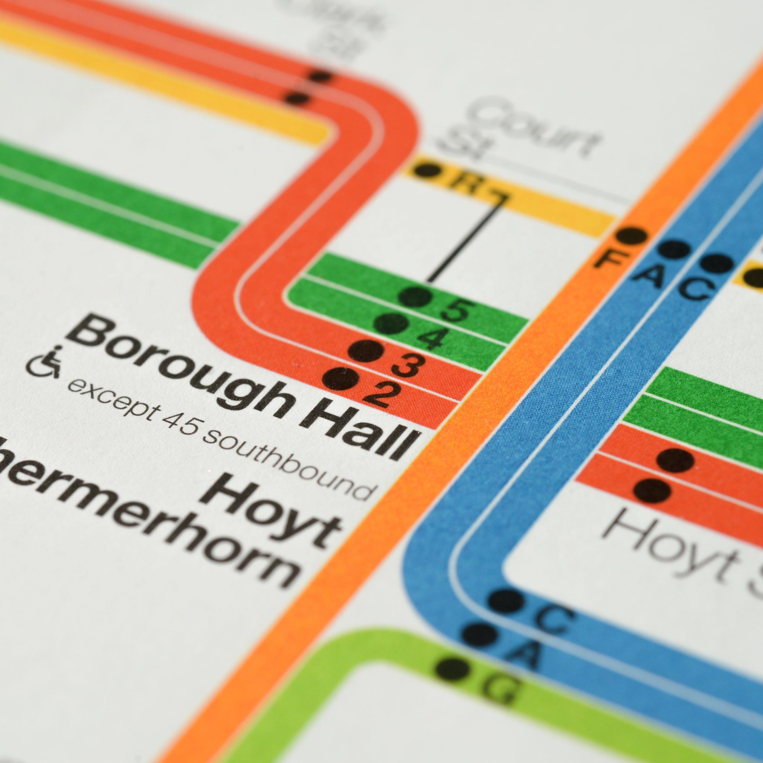 3-Diagram-detail-zoom.jpg