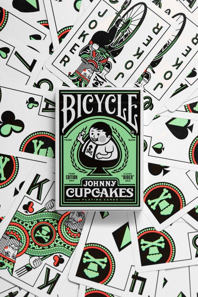 cardss_1024x1024.jpg