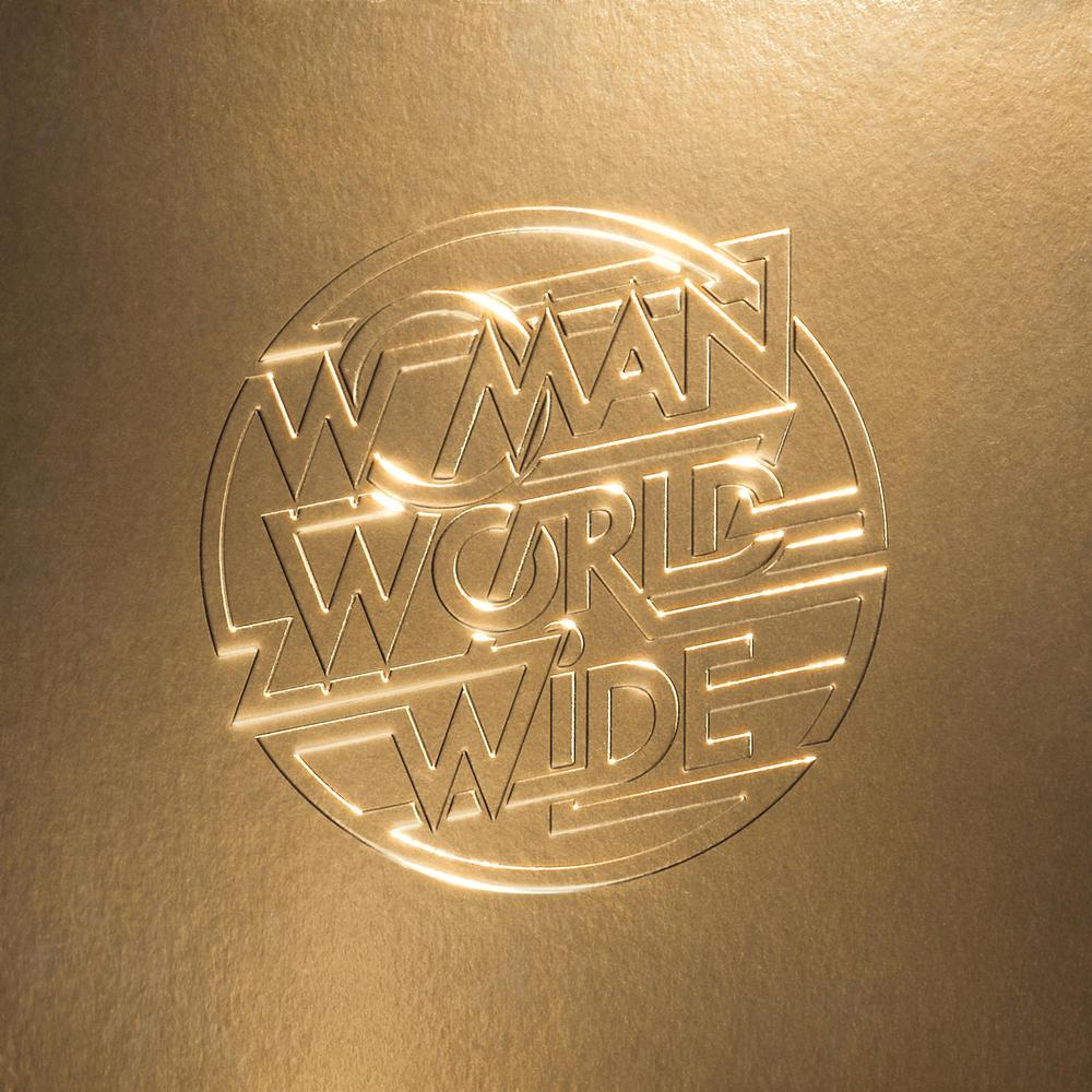 115401-woman-worldwide.jpg