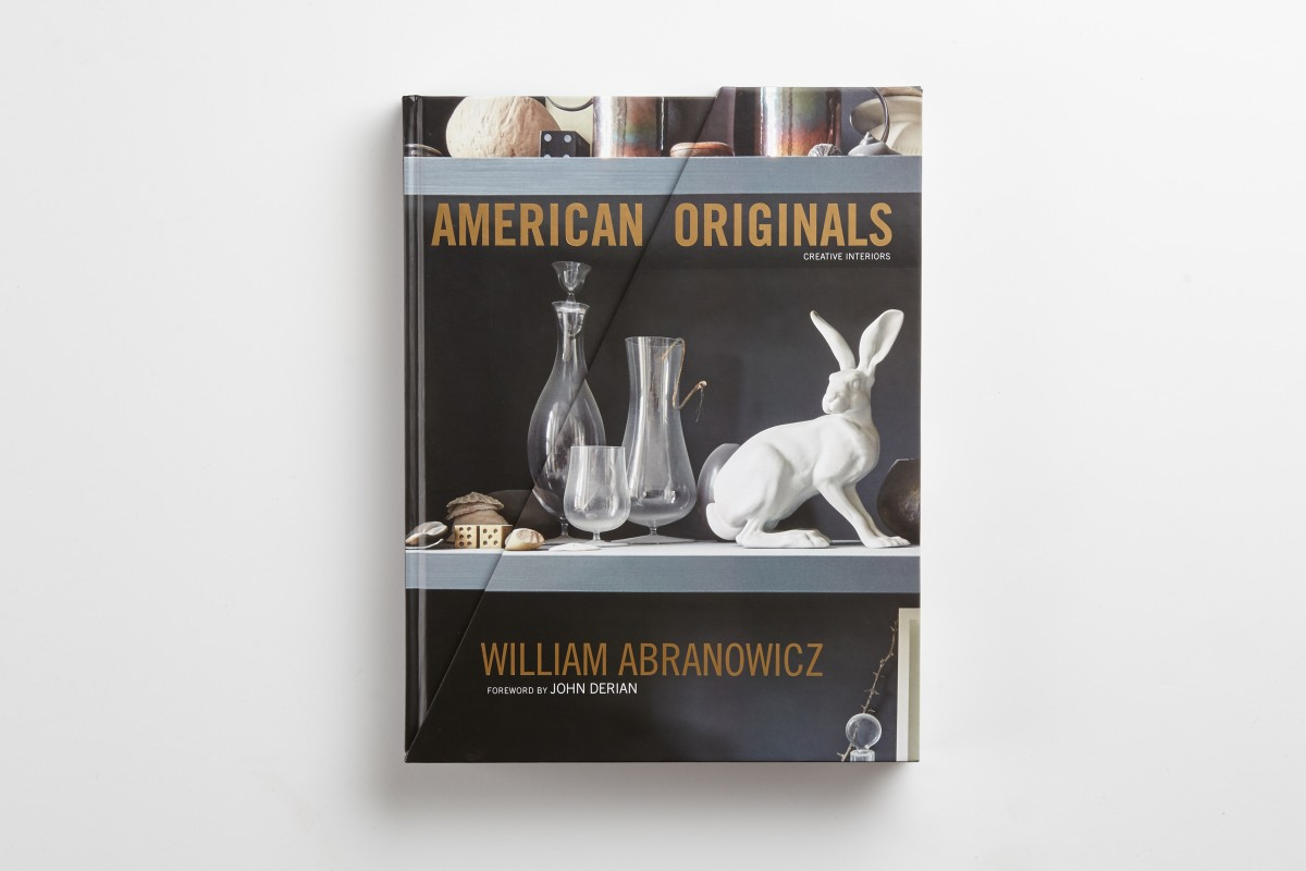 American_Originals_Cover.jpg