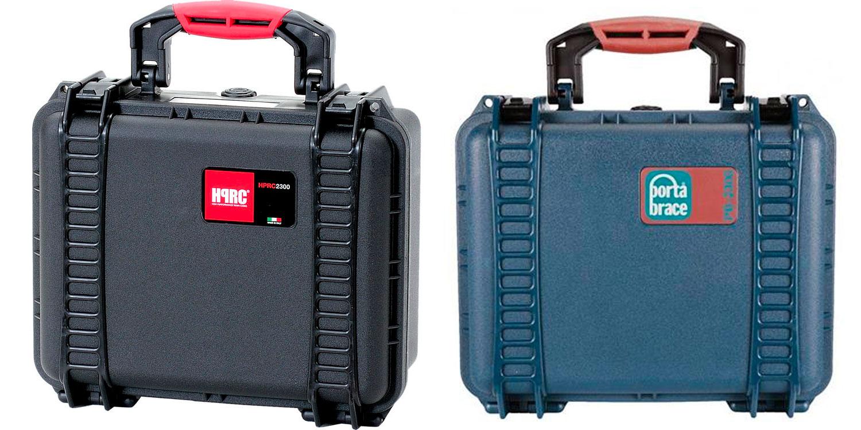porta-brace-HPRC.jpg