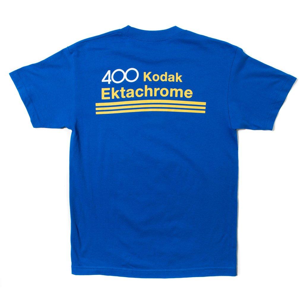 ektachrome_tee_back_1024x1024.jpg