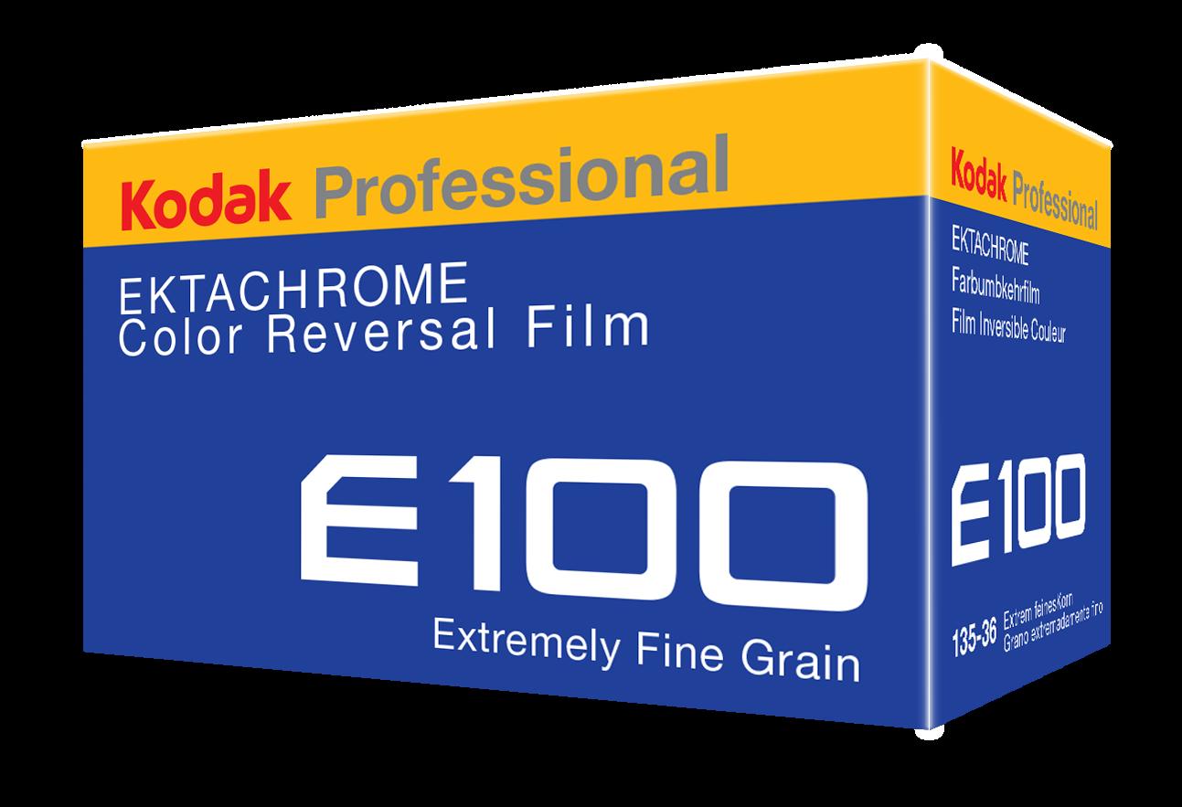 Ektachrome-2017.png