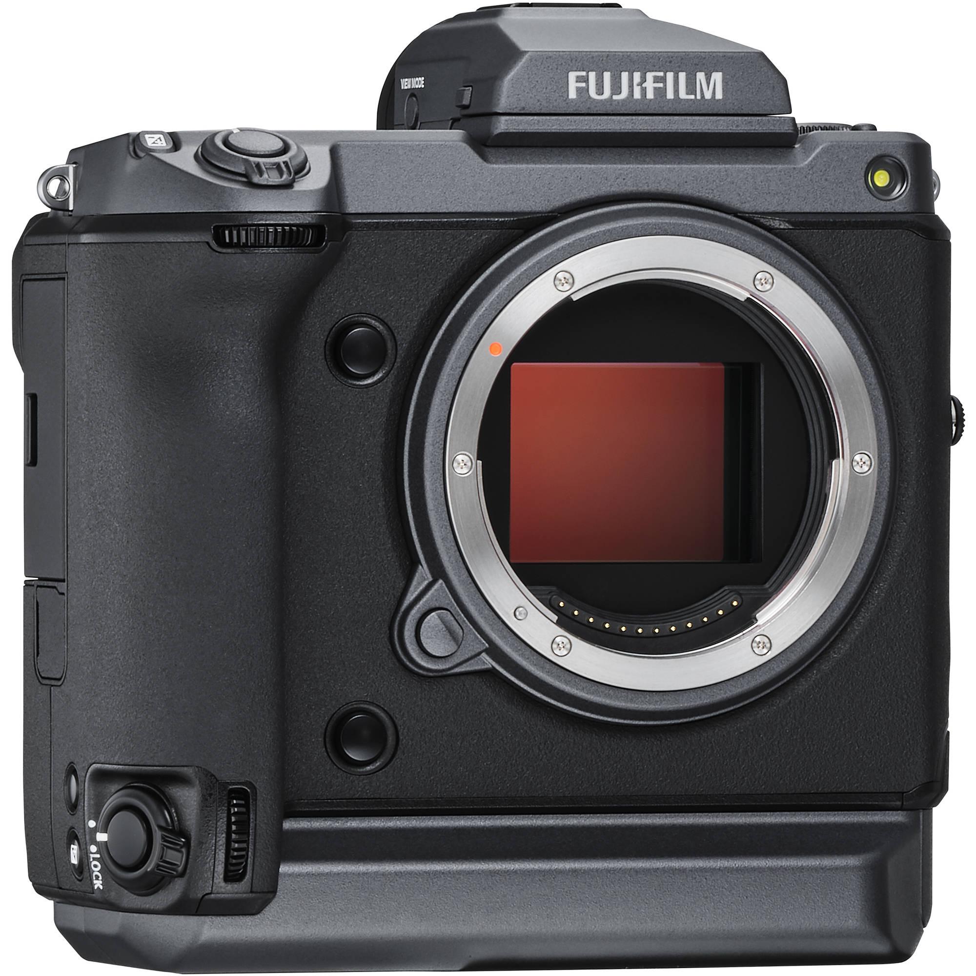 fujifilm_600020930_gfx_100_medium_format_1480135.jpg