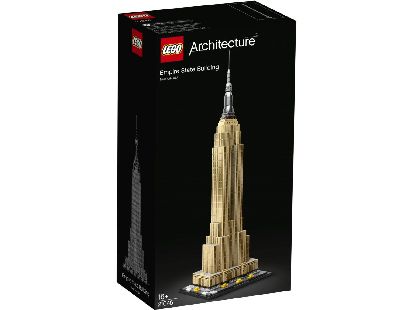 LEGO-Architecture-21046-Empire-State-Building-Box-Front.jpg