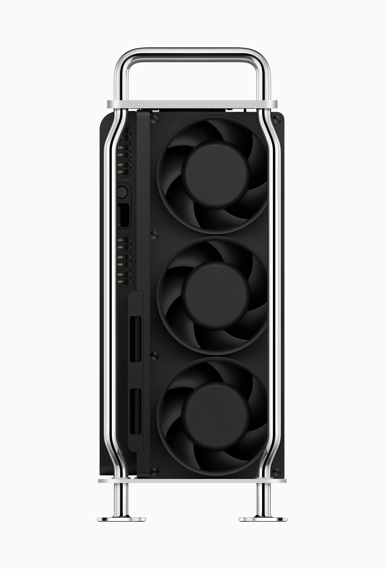 Apple_Mac-Pro-Display-Pro_Mac-Pro-Fan_060319.jpg