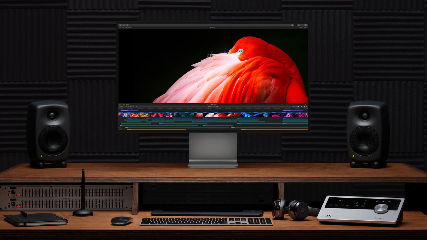 Apple_Mac-Pro-Display-Pro_Display-Pro-Workflow_060319.jpg