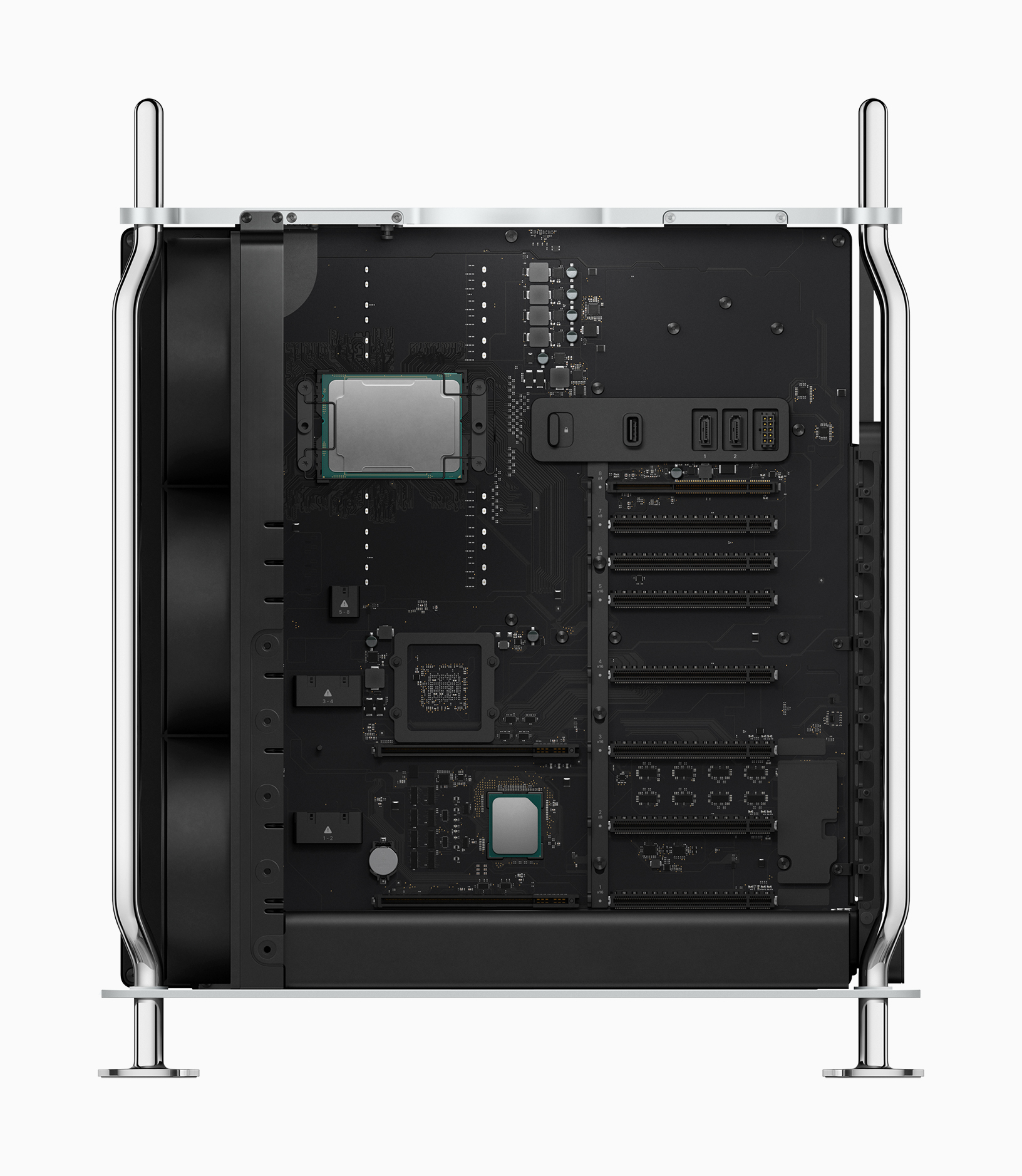 apple_mac-pro-display-pro_mac-pro-internal_060319_.jpg