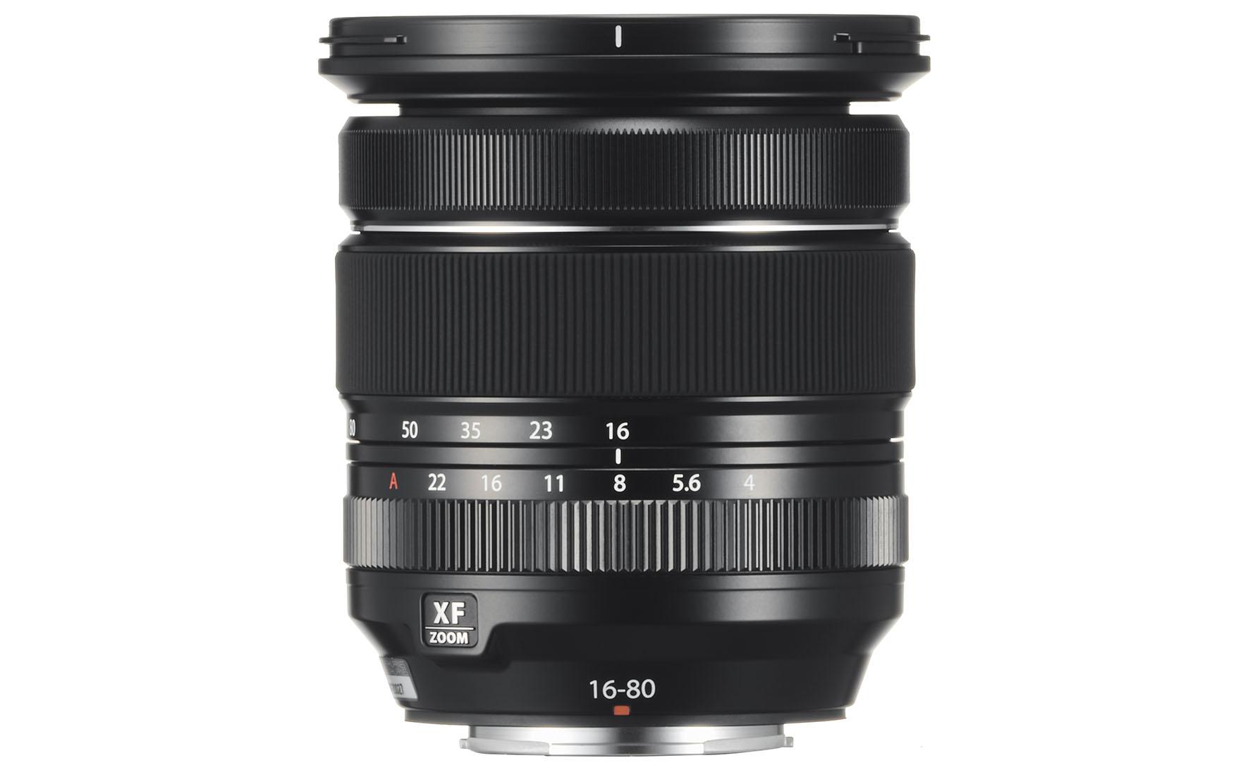 Fujinon-XF16-80mm-F4-R-OIS-WR-pic01.jpg