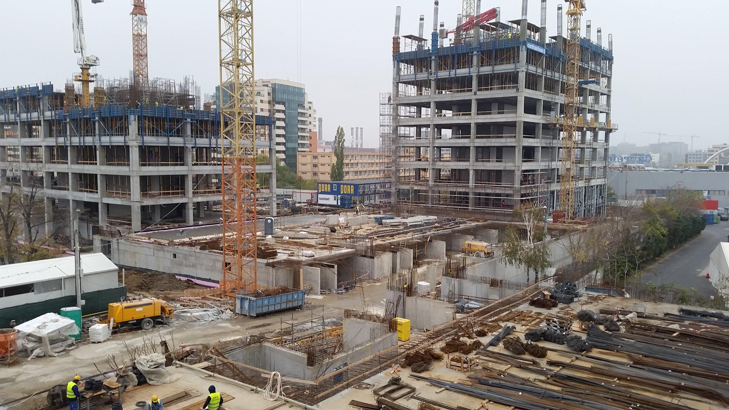 ARC-ML_Orhideea_In_Construction.jpg