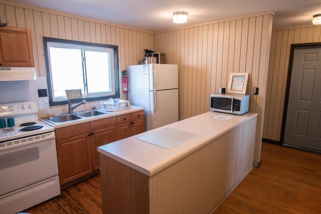 Beach House - kitchen 72 6x9.jpg