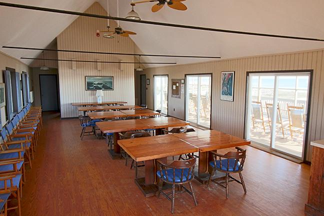Beach house interior angle 1-72 6x9.jpg