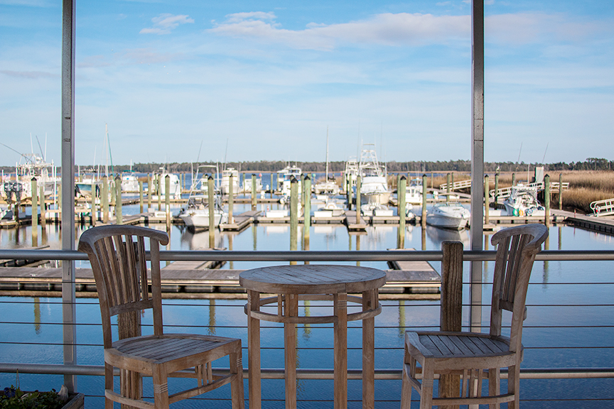Belle Isle Marina - outside dining 72 8x12.jpg