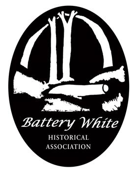 BatteryWhiteHAlogo.png