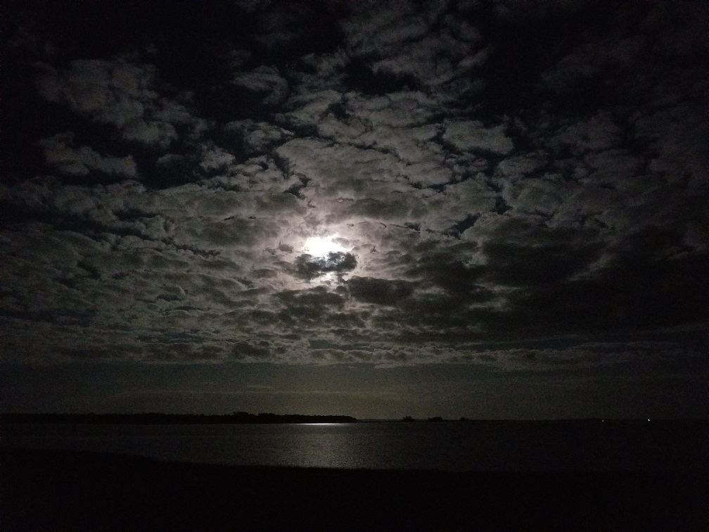 Moon in clouds.jpg