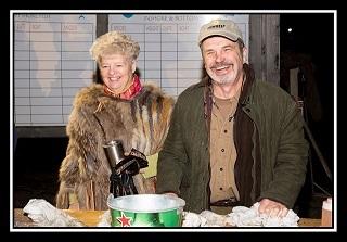 Carol and Dennis.jpg