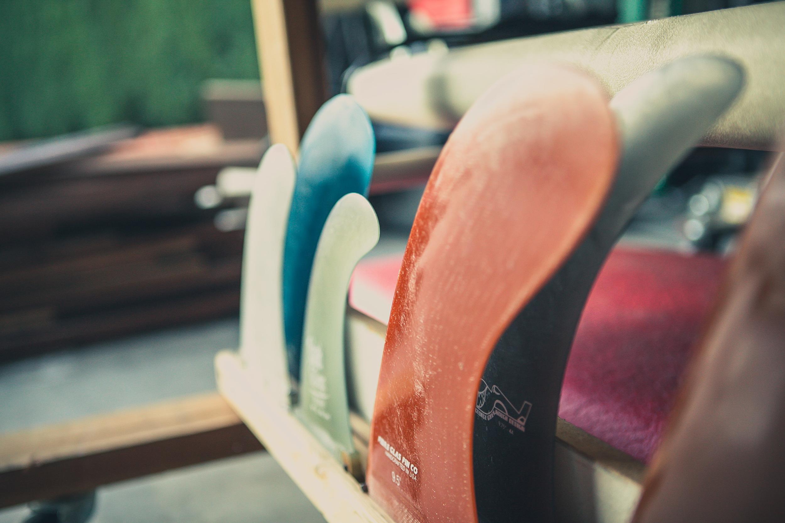 websize surfboards-0571.jpg
