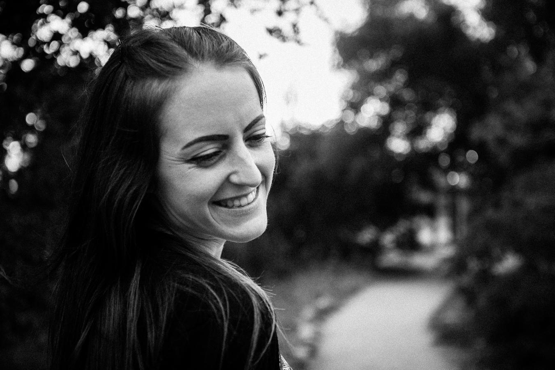 Suzanne Senior Portrait WEB-3523.jpg