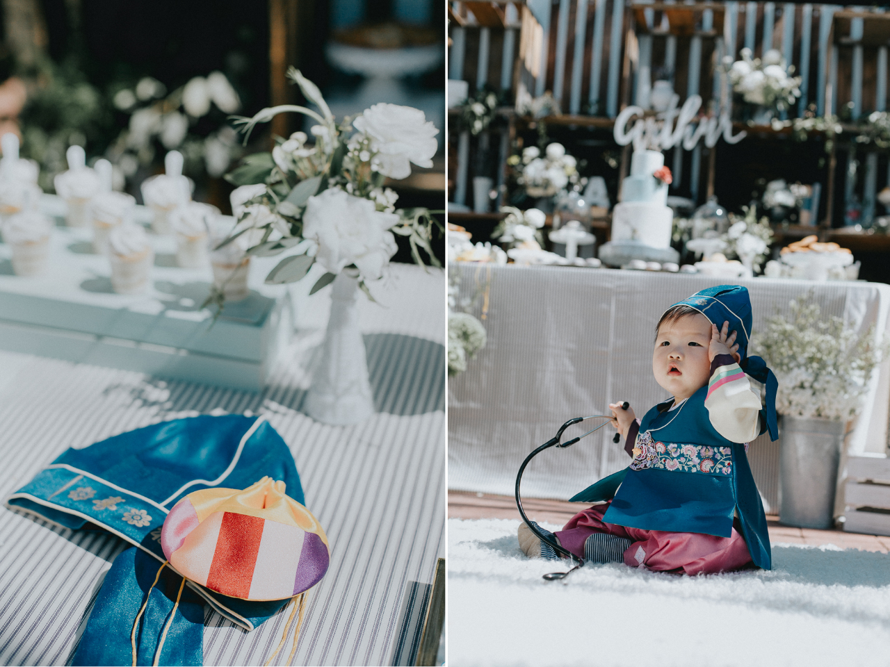Collage Hanbok.jpg