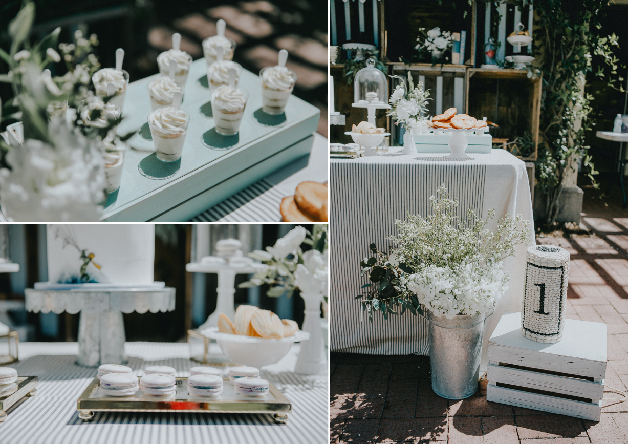 Collage Table Setting.jpg