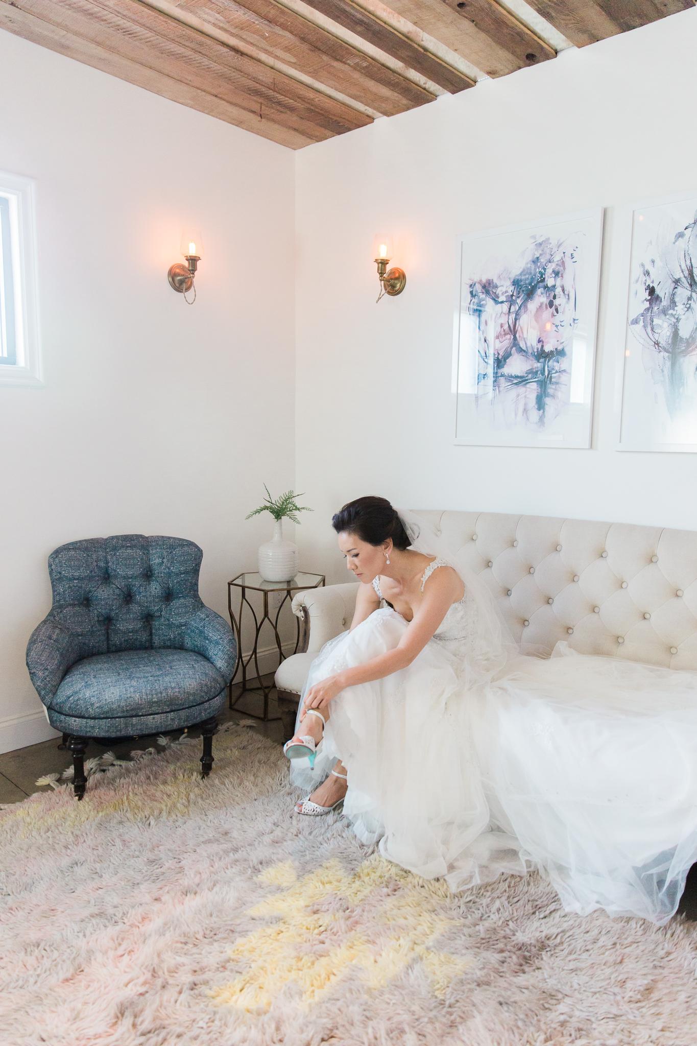 web Michelle Jack Wedding-4444.jpg