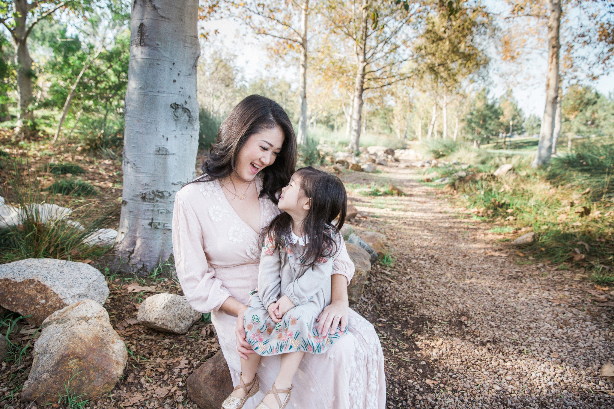 web Seo Family Session-8584.jpg