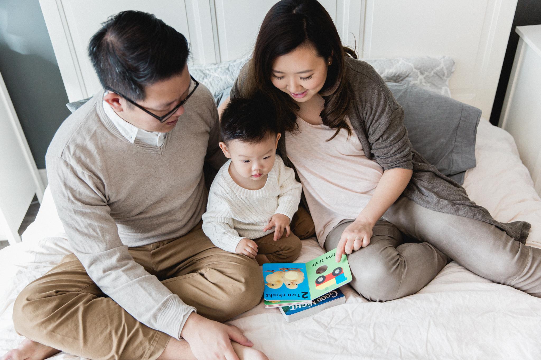 web Chung Family-8181.jpg