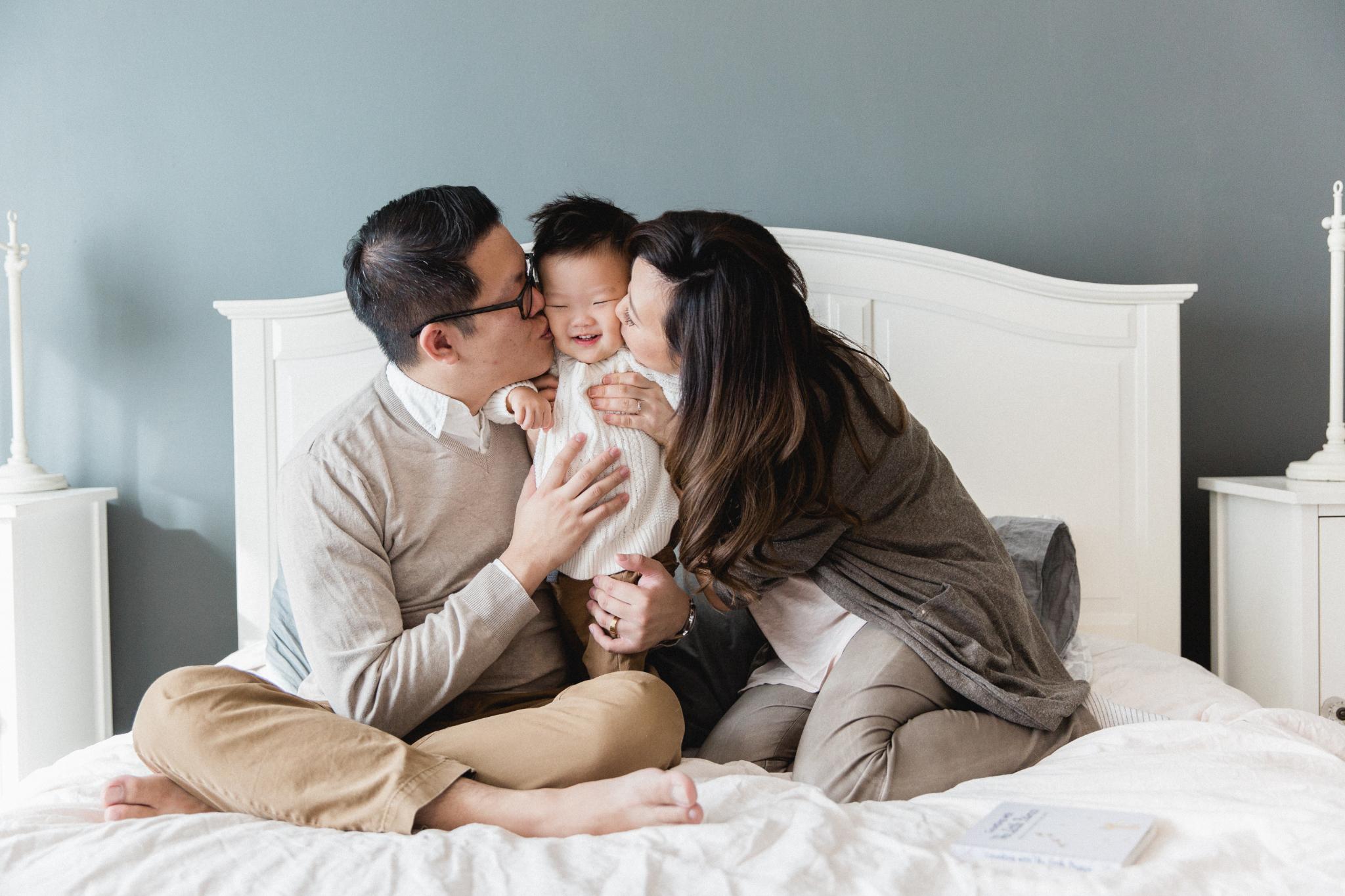 web Chung Family-8240.jpg