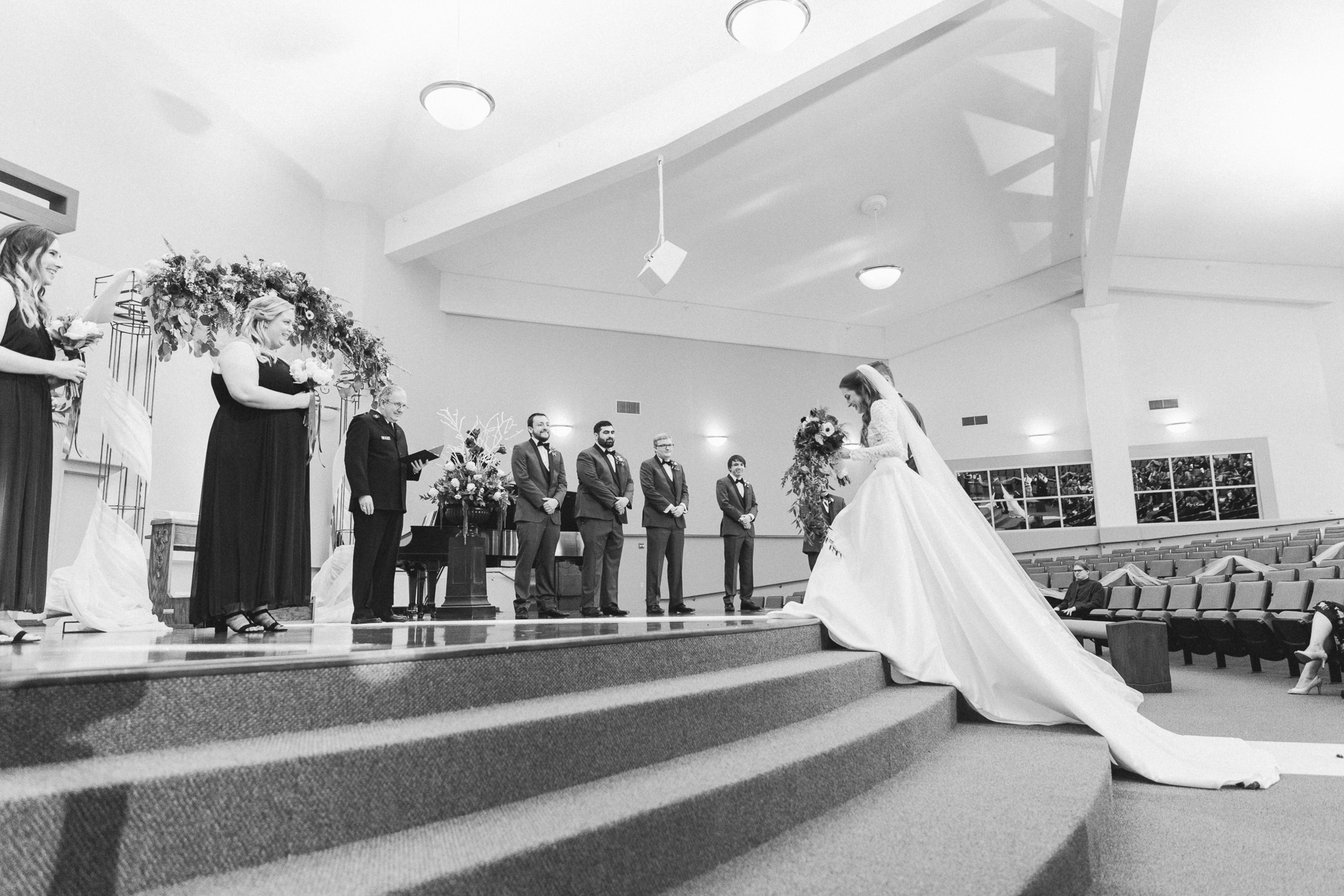 web Suzanne Justin Wedding-1672.jpg