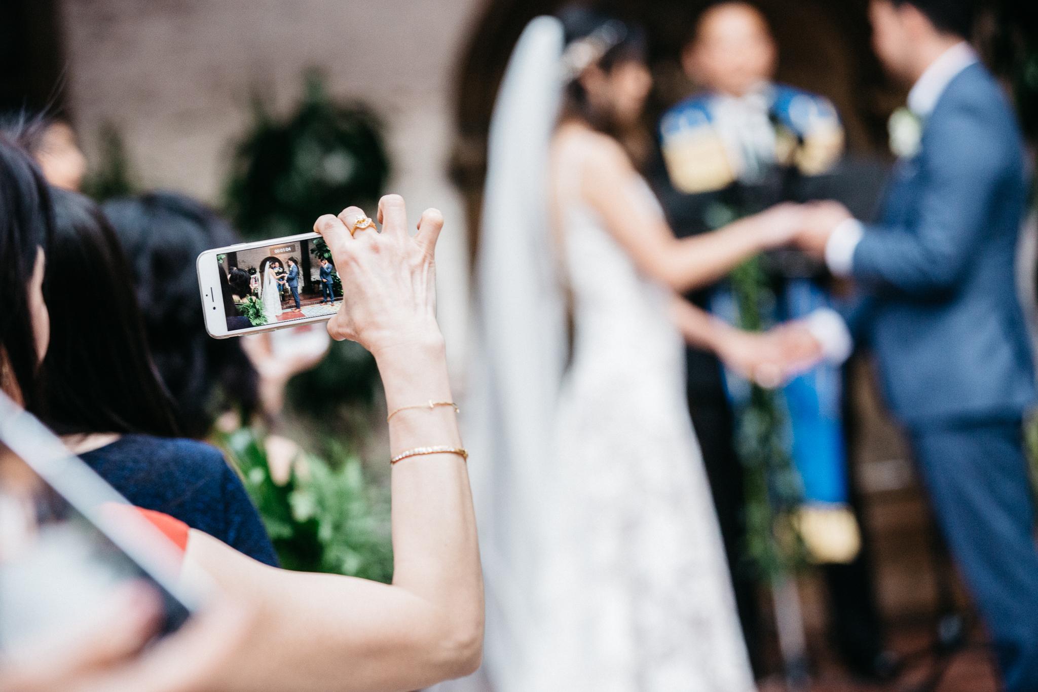 web Randy Stephanie Wedding-0441.jpg