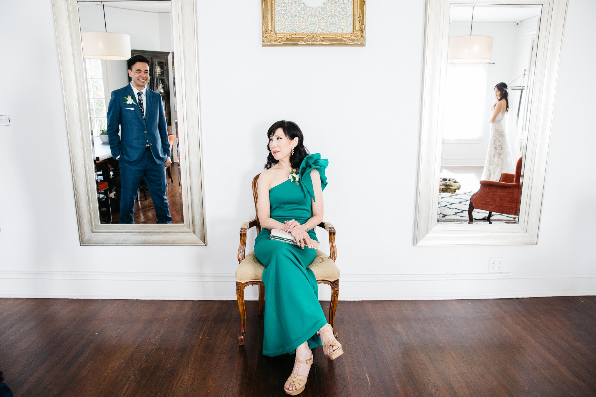 web Randy Stephanie Wedding-1414.jpg