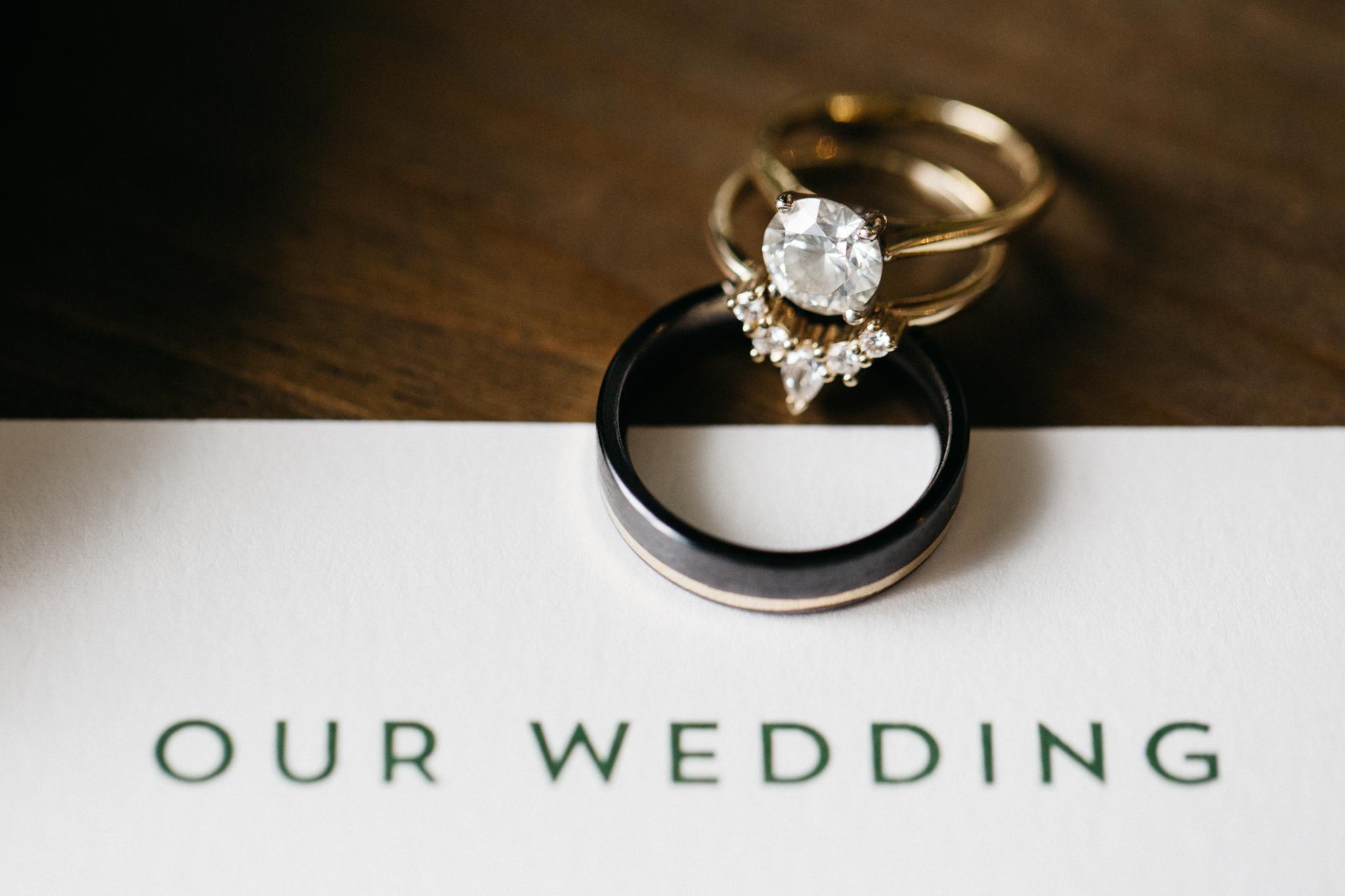 web Randy Stephanie Wedding-2584.jpg