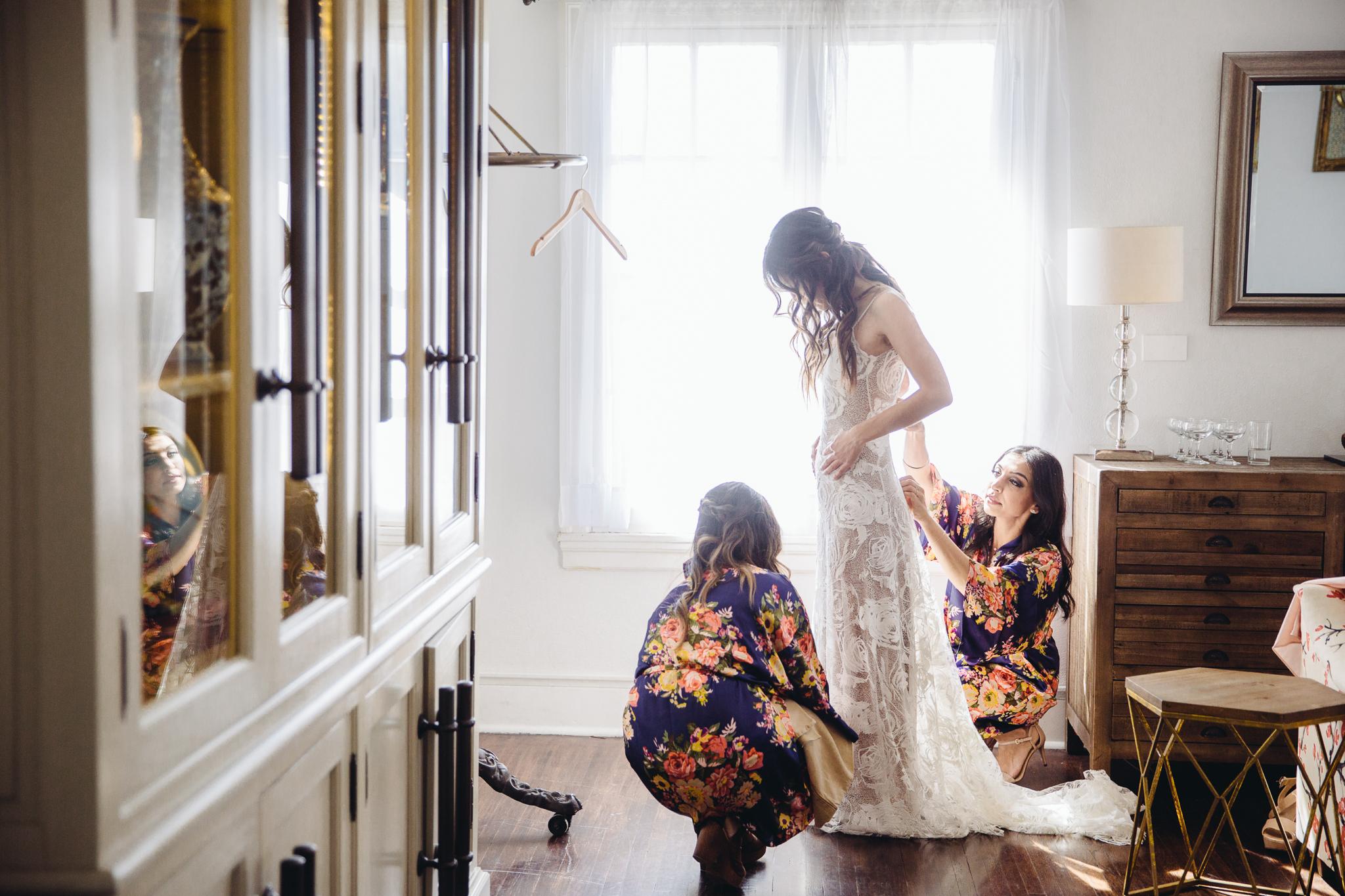 web Randy Stephanie Wedding-2778.jpg