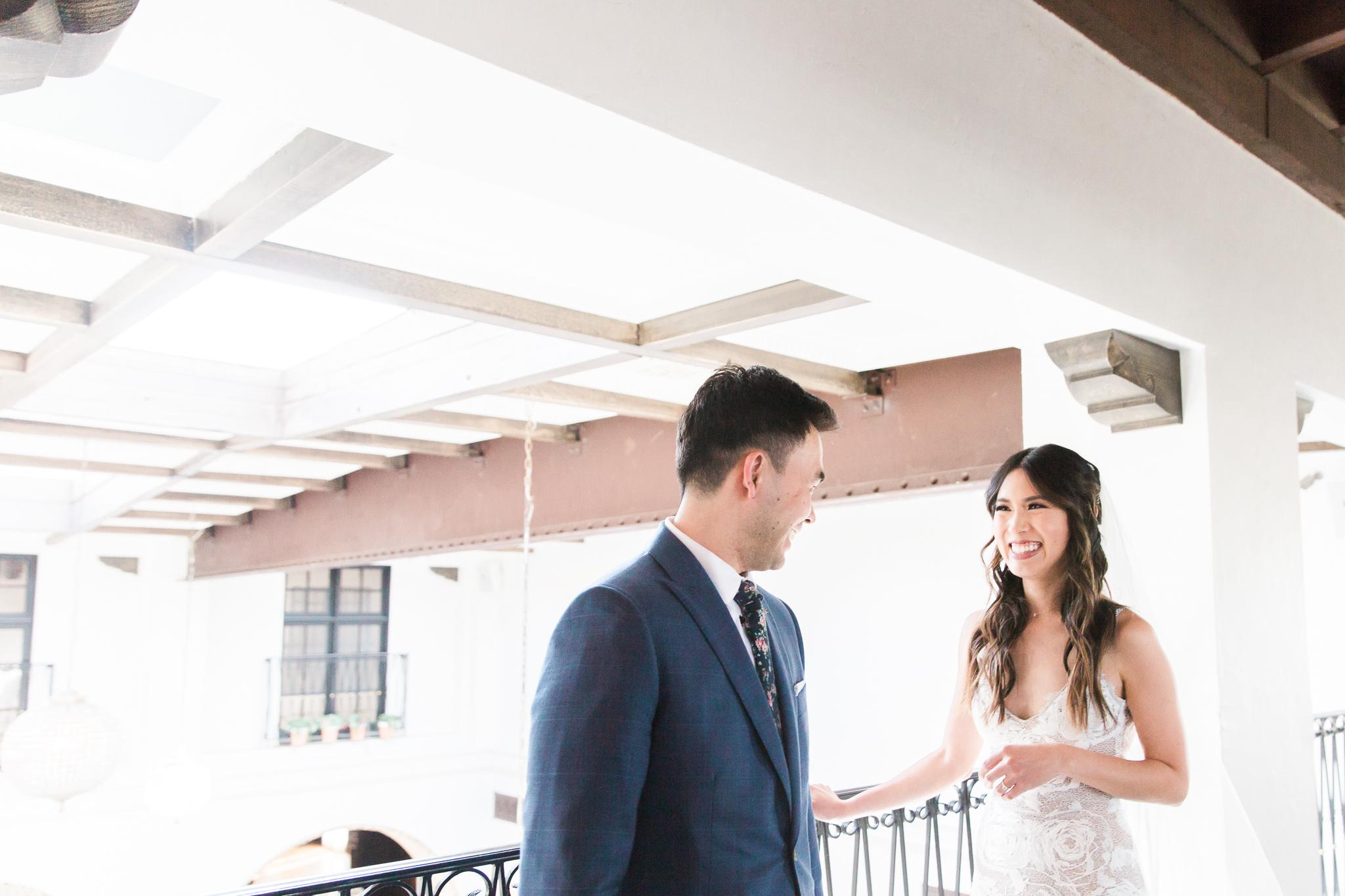 web Randy Stephanie Wedding-2970.jpg