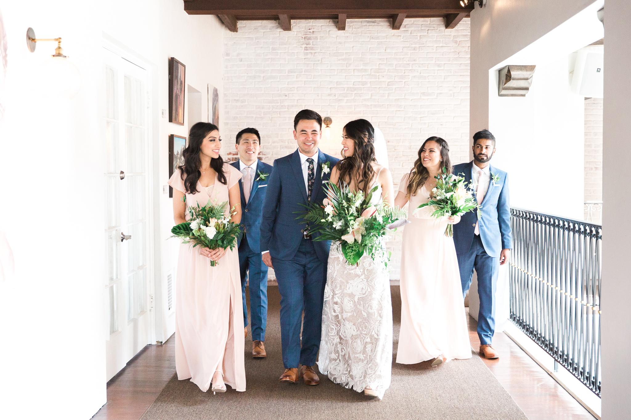 web Randy Stephanie Wedding-3177.jpg