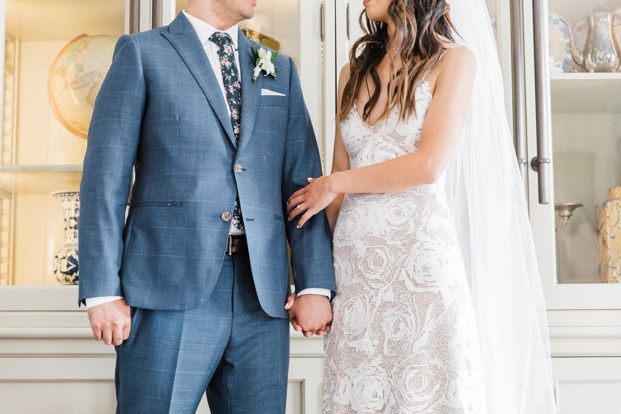 web Randy Stephanie Wedding-3355.jpg