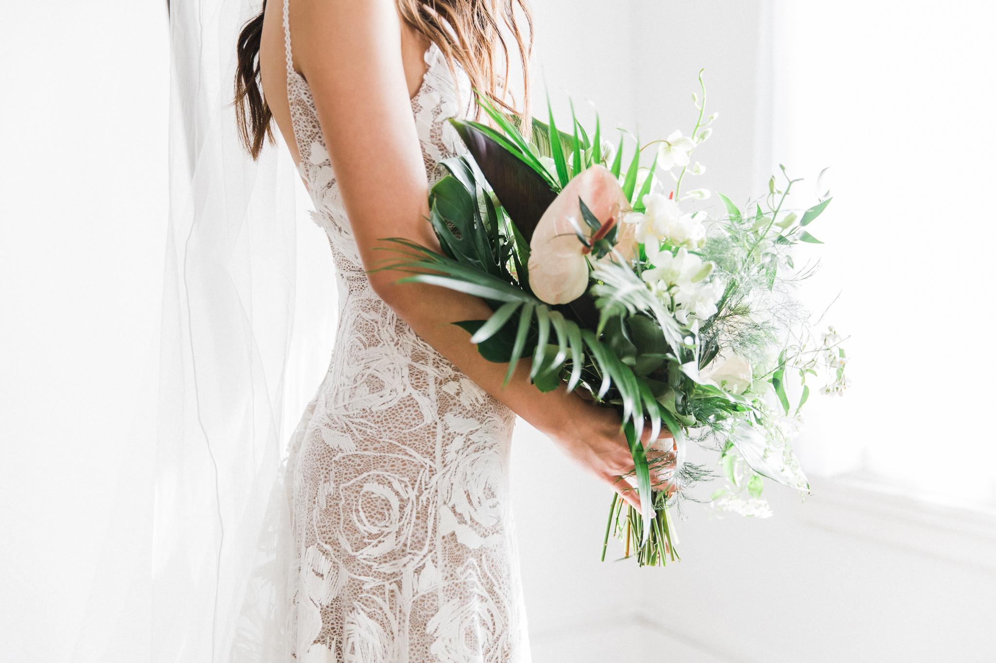 web Randy Stephanie Wedding-3368.jpg