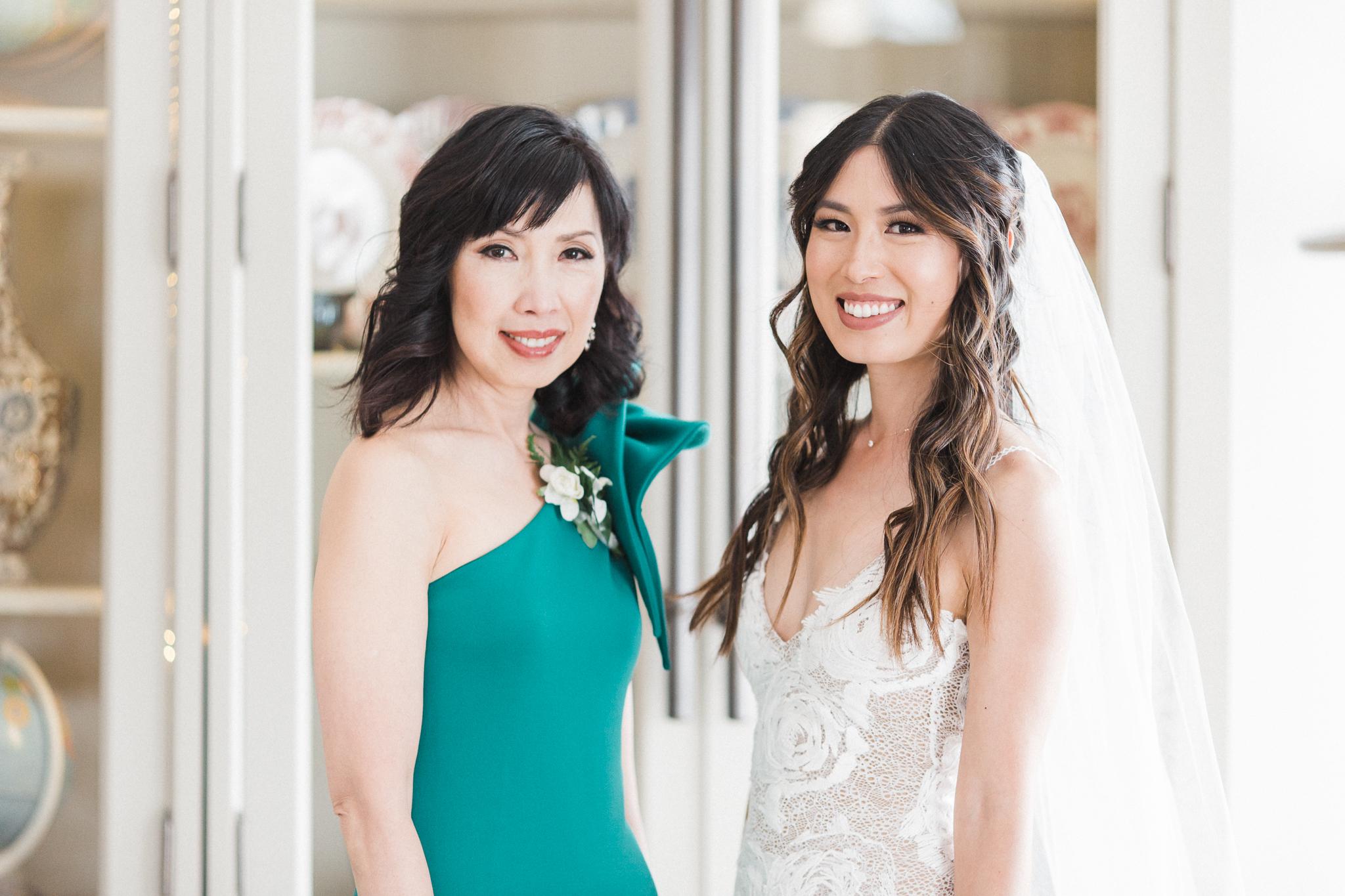 web Randy Stephanie Wedding-3412.jpg